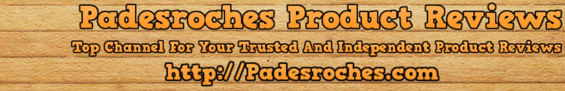 Padesroches Product Reviews