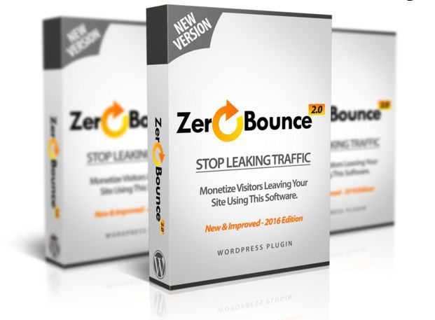 WP Zero Bounce Review